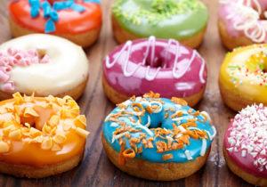 doughnuts500-350-300x210.jpg